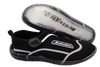 Rec R-14 Ride Shoes | Black/Black | Water Shoes | PWC Jetski Gear