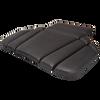 UR-20P Newport Vest   Purple   Comfort EVA Foam   Closeout - Size XS & 2XL Only