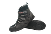 Boots GRB 3.0 Race Boot - PWC Jetski Ride & Race Jet Ski Gear