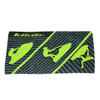 Beach Towel - PWC Jetski Ride & Race Accessories