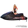 Kawasaki Cover Ultra 250X/LX Ultra 260X/LX 300X/LX/310 PWC Jet Ski