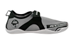 Amphib Ride Shoes | Rubber Sole Neoprene Water Shoes | PWC Jet Ski Accessories