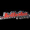 Acrylic Jettribe Logo Sign