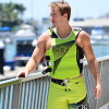 USCG Hyper Vest | Green | Coast Guard Approved Type 3 | Side-Entry Jet Ski Vest (Pre-Order)