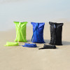 Compact Anchor Bag | PWC Jetski Beach Accessories