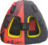 Triangle Towable   2 Person   Hyper Red   PWC Jetski Inflatable