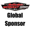 Global Level Sponsorship - Sulphur Springs Watercraft Series