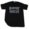 """Exclusive """"Hot Water: The Movie"""" Men's T-Shirt 