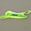 Tow Twenty Tow Strap | 20ft Line with Attached Float | PWC Jetski Accessories