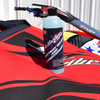 Wetsuit Wash | Jettribe Care Collection | Cleaner & Conditioner