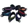 Velcro Lanyard Wrist Band | Neoprene Floating Key Cord Attachment