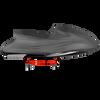 Kawasaki Cover | Charcoal Grey | Ultra 250X/LX Ultra 260X/LX 300X/LX /310 | BSX Series (Pre-Order)