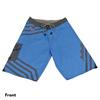 2021 Shoreline Men's Board Shorts | Cargo Pocket | Size 32 Photography Samples