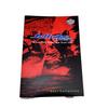 2021 Jettribe Product Catalog