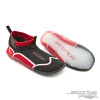 Rec R-14 Ride Shoes | Red / Black | Water Shoes | PWC Jetski Ride & Race Gear