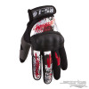 G-Force Gloves Knuckle Protection | Closeout Size 2XL Only