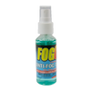 Fog Off Cleaner | Anti-Fog Goggle Spray | PWC Jet Ski Accessories