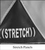 Shockwave Board Shorts Multi - ( Size 28 Only)