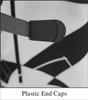 Glasswork Board Shorts PWC Jetski (Clearance)