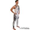 """Shockwave Wet-suit """"side"""" John only"""