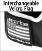 Shockwave Grey White Wetsuit (Closeout) PWC Jet Ski Ride & Race Freestyle