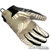 JTG 14432-BG Black and Grey - Palm