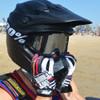 Gloves GP-20 Multicolor PWC Jetski Ride & Race Jet Ski Gear