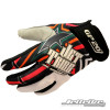 Gloves GP-20 Multicolor (Size Small Only) | Closeout