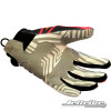 JTG-14432-ML GP-20 Gloves - Palm