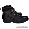 GRB 2.0 Race Boot - Closeout Sale