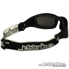 Hybrid Goggles Replacement Strap *ONLY* For 13319 Stealth Matte Black