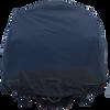 Kawasaki 1500 SXR Stand-Up Cover (2016-20) | Premium Stealth Series