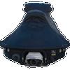 Yamaha Waverunner Cover   FX-HO (06-11) FX-SHO (08-11)   Premium Stealth Series