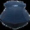 Yamaha Waverunner Cover | FX-HO (06-11) FX-SHO (08-11) | Premium Stealth Series