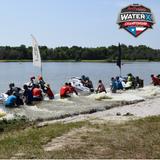 Quick Recap - Jettribe Texas WaterX State Championship