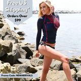 Jettribe Operations Update   Free Shipping Offer