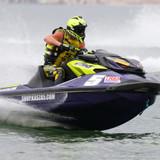Race Recap - 2021 40th Anniversary Lake Havasu World Finals
