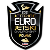 Opening Round - Jettribe European Championship Poland July 21 - 25th