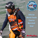 2020 VP Racing Fuels World Finals - Lake Havasu, AZ