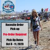 Important Announcement: 2020 Jettribe Booth Information | IJSBA VP Racing Fuels World Finals, Lake Havasu, AZ