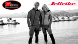 Now Open - Jettribe Thailand Showroom at the Siam Watercraft BRP Club