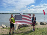 Race Results - Round 1 Jettribe Mid-America WaterX Championship (Lincoln, NB)