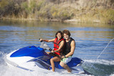 Safety Gear for Your Personal Water Craft