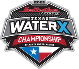 Jettribe WaterX Championships