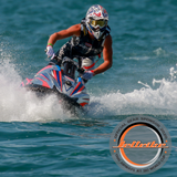 Jettribe Returns as Gear Sponsor for 2020 - 2021 Jet Ski World Cup Series