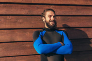 3 Ways to Keep Your Wetsuit Functional and Damage-Free