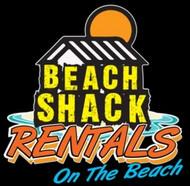 2021 Jettribe Catalog Photoshoot Lake Havasu, AZ - Beach Shack Rentals