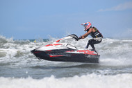 Staying Safe When Riding a Jet Ski: Three Priceless Pieces of Protective Gear