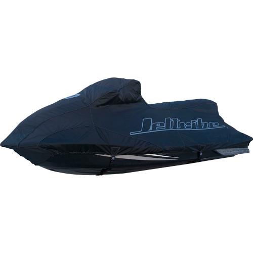 Yamaha Jet Ski Cover | Wave Blaster Cover I 700 (93-96) | Premium Stealth Series
