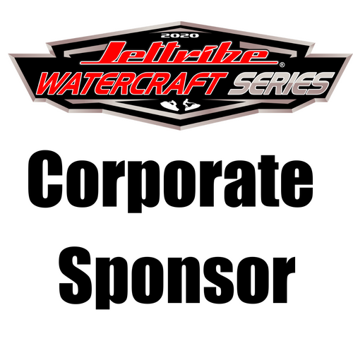Corporate Level Sponsorship - Sulphur Springs Watercraft Series